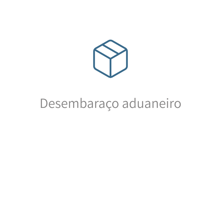 box_pt.png