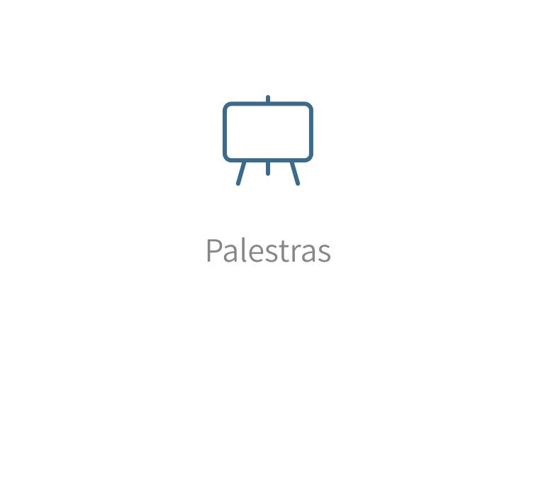 palestras_pt.png